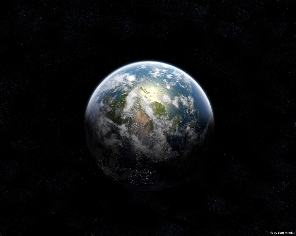 Planet_Earth_by_sanmonku[1]